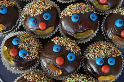 çikolata, şeker, tatlı, şeker, lezzetli, gıda, ürün çeşitliliği