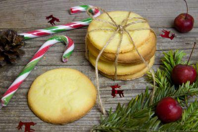 pancake, dessert, decoration, food, diet