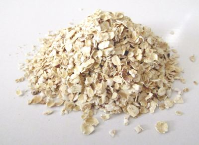 cereal, nutrition, muesli, diet, food, dry