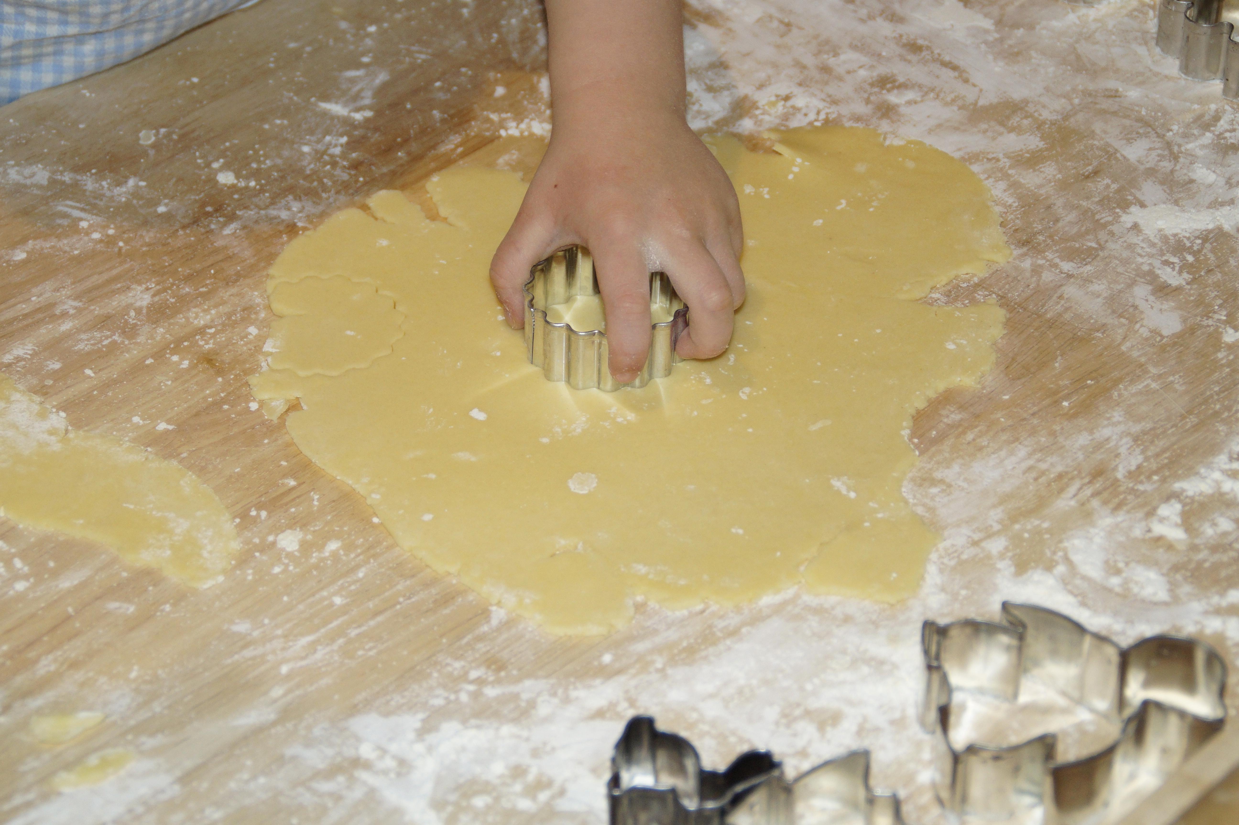 Kostenlose Bild: Mehl, Essen, Hand, Ernährung, Essen, Küche, Tisch ...