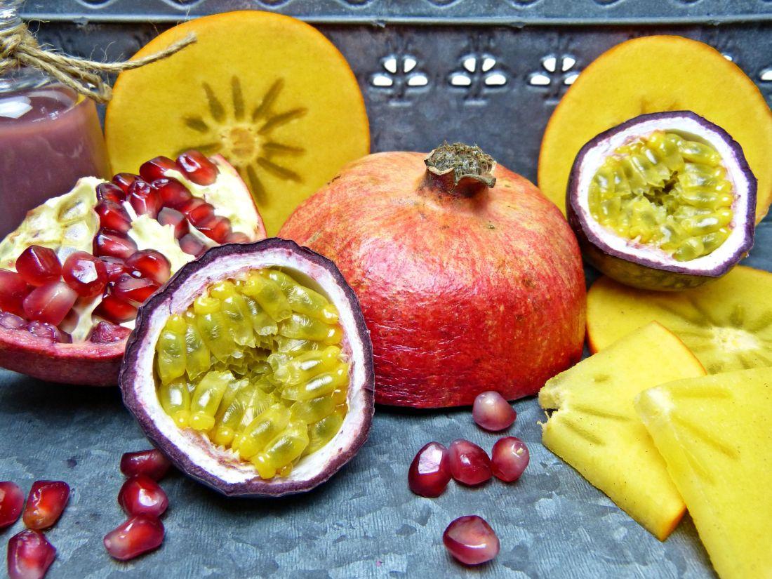 τρόφιμα, φρούτα, ρόδι, γλυκιά, ξύλινο, σπόρων, εσπεριδοειδή, φρούτα