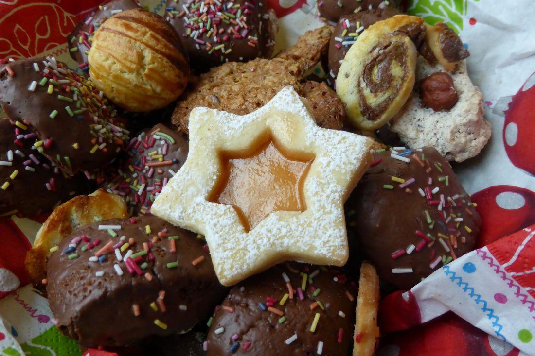 hrana, čokolada, slatko, bombon, šećer, ukusna, slatkiša, obroka, prehrana, kolačić