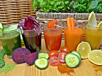 juice, fruit, food, glass, leaf, drink, lemon, citrus, diet, cocktail, detox