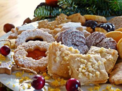 nourriture, fruits, sucré, sucre, dessert, repas, délicieux