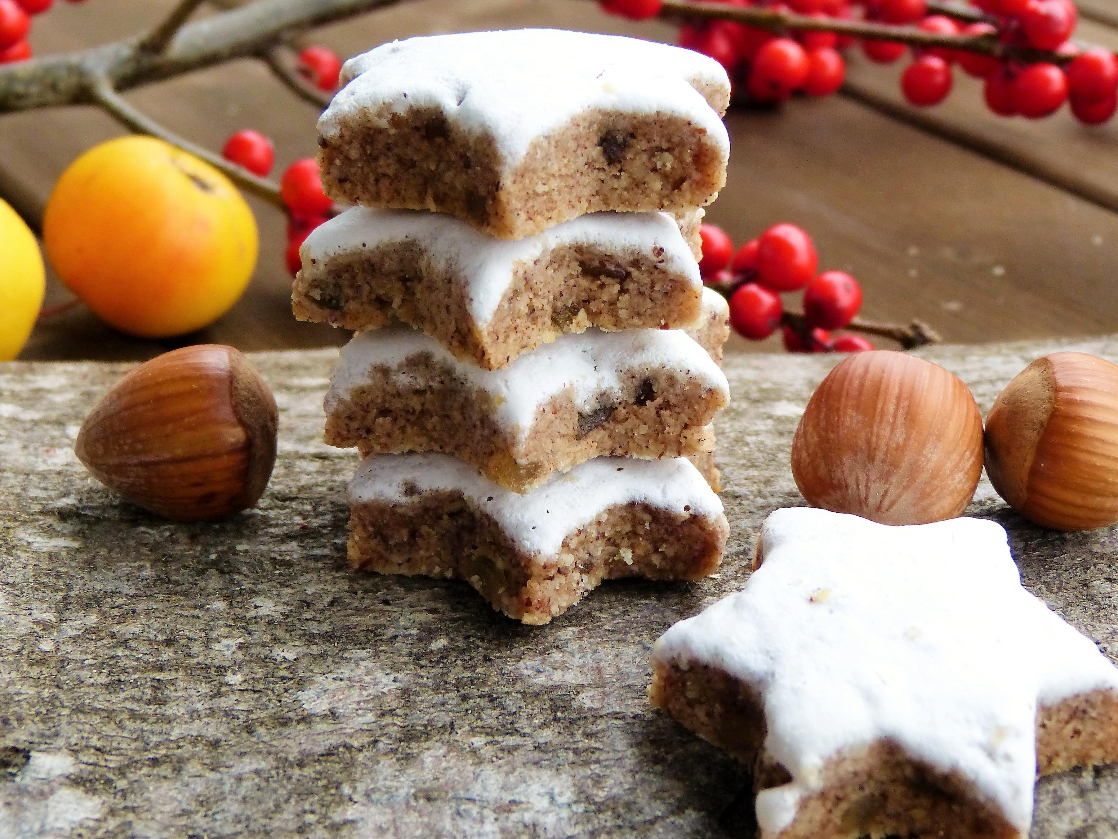 Free Picture Sweet Sugar Food Breakfast Cake Delicious Jam