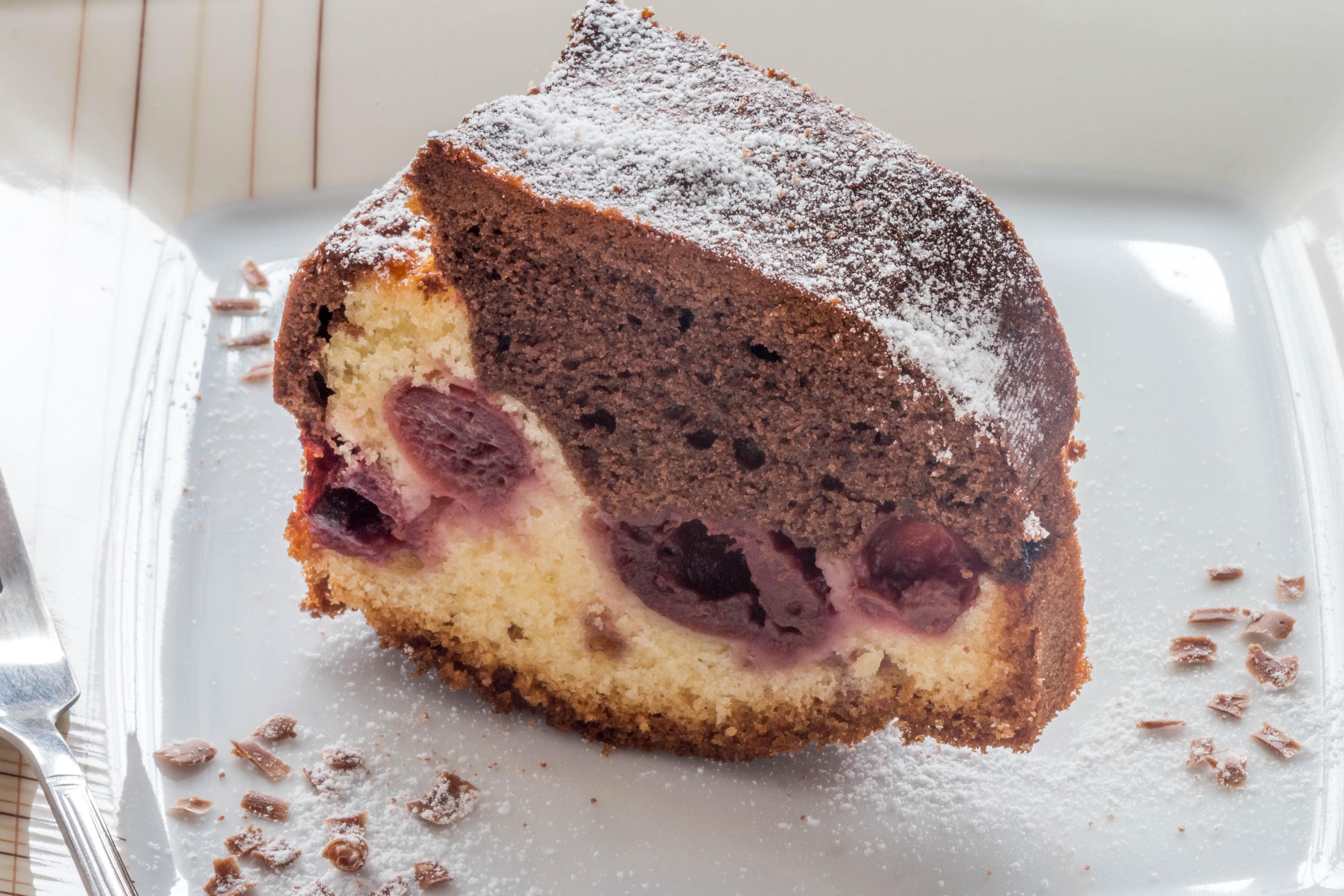 Kostenlose Bild Suss Schokolade Kuchen Essen Lecker Kuchen