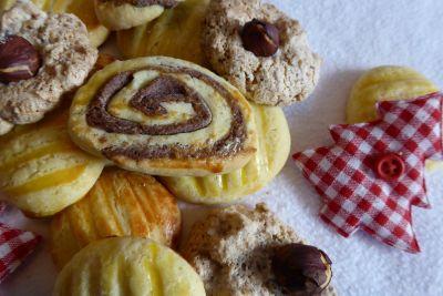 Еда, сладкий, печенье, вкусно, сахар, торт, самоделки, Завтрак