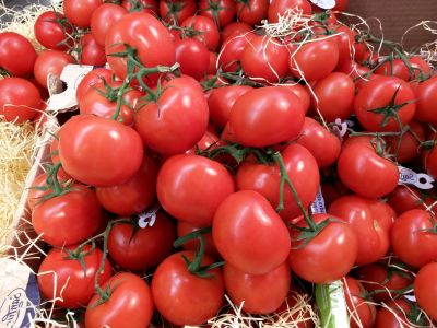 rajče, zeleniny, potravin, výživy, červená, vegetariánské