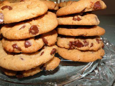 food, cookie, homemade, delicious, sweet, sugar, breakfast
