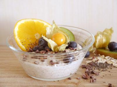 ovocie, potraviny, sladké, lahodné raňajky, citrusy, diéta, citrón