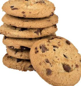 cookie, chocolate, breakfast, delicious, sweet, sugar, homemade
