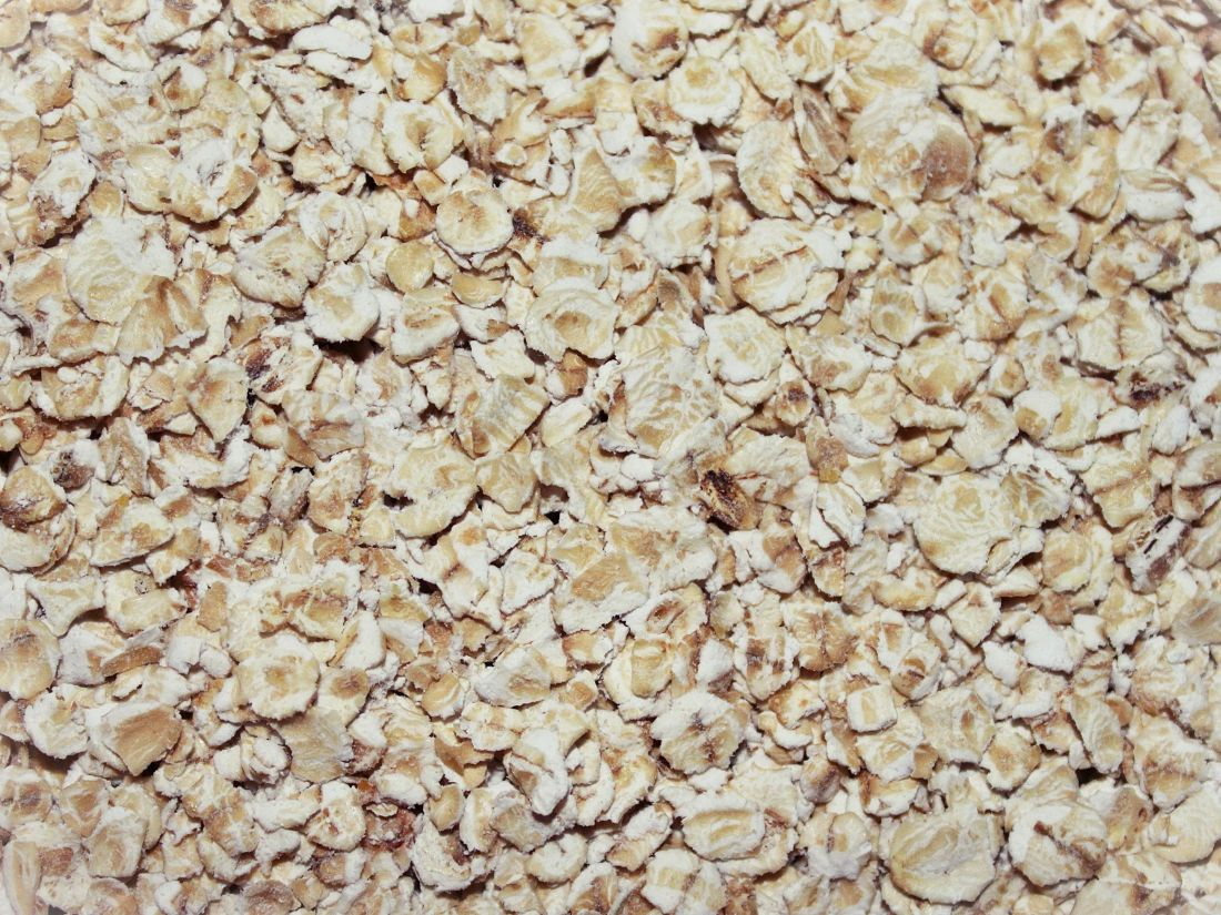 dry, muesli, cereal, texture, nutrition, surface, brown