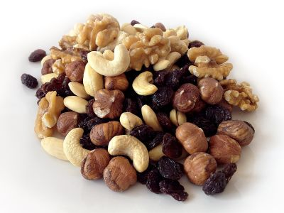 delicious, seed, fruit, meal, walnut, brown, food, nutrition, dry, diet