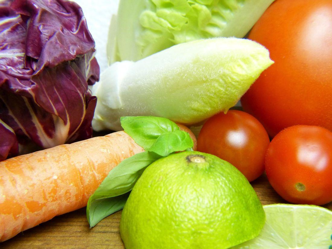 лист, еда, питание, фрукты, цитрусовые, диета, растительное, лимон, яблоко