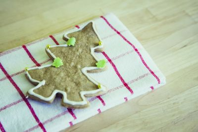 Cookie, Ernährung, Essen, Handarbeit, selbstgemacht, Nährstoffen
