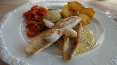 cena, cibo, colazione, pranzo, pasto, deliziosa, verdure, patate