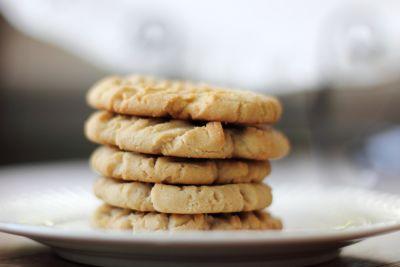 food, breakfast, delicious, sugar, homemade, sweet, diet, cookie