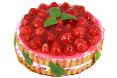 sweet, delicious, food, berry, fruit, raspberry, strawberry, dessert