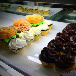 Essen, süß, Zucker, Schokolade, Süßigkeiten, leckere, shop, Süßwaren