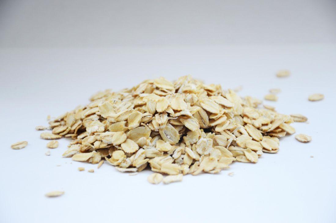food, cereal, muesli, diet, dry