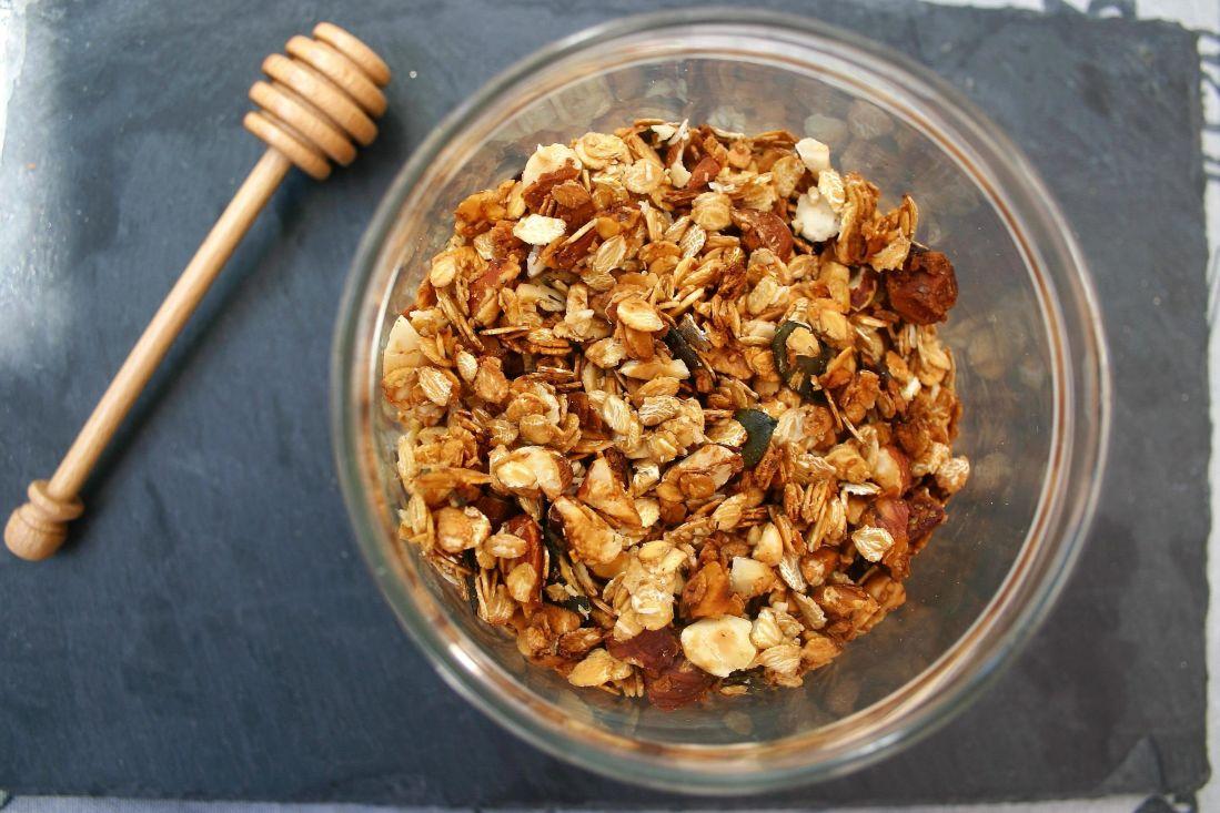Imagen gratis alimentos hierba taz n de fuente for Tazon cereales