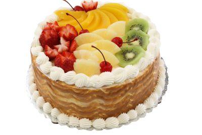 ciasto, krem, słodkie, pyszne, cukier, czekolady, żywności, ciasto, deser