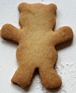 cookie, food, diet, texture, homemade, brown