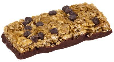 søde, mad, morgenmad, korn, cookie, mysli, ernæring, lækre