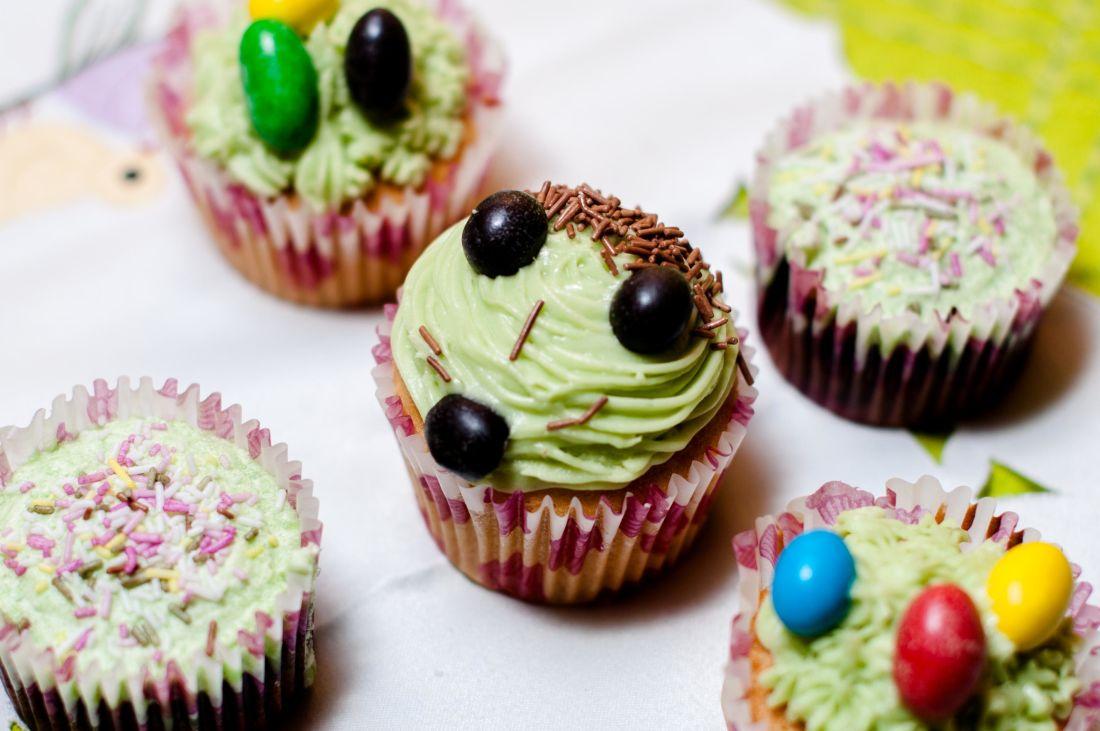 torta, csokoládé, édes, cukor, tejszín, finom, cukorka, édesség