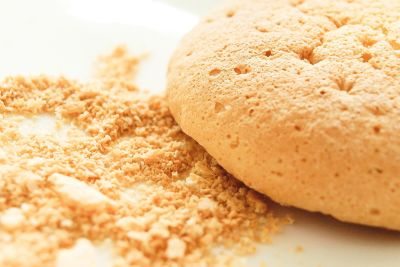 food, sugar, delicious, sweet, breakfast, cookie, macro