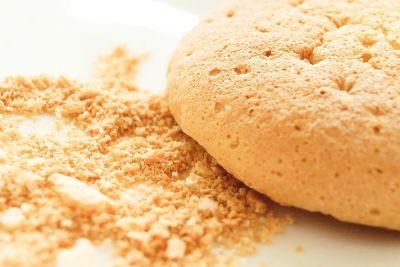 fødevarer, sukker, lækker, sød, morgenmad, cookie, makro