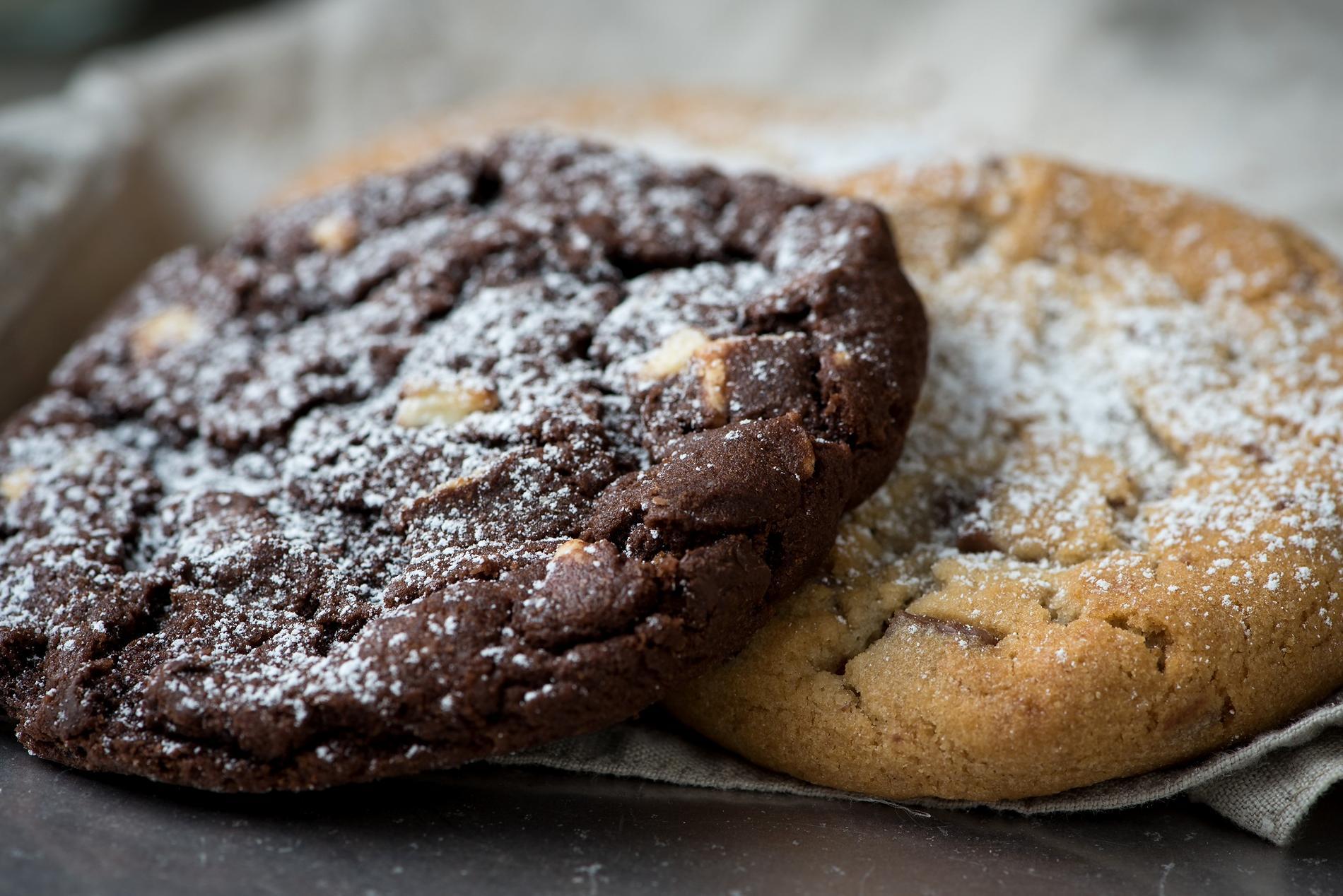Image libre chocolat maison nourriture sucrée sucre