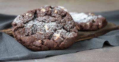 çikolata, pasta, tatlı, yemek, lezzetli, şeker, ev yapımı, tatlı
