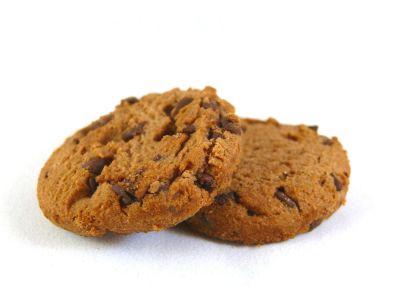 Cookie, süß, lecker, Essen, Zucker, Schokolade, Kuchen, hausgemachte