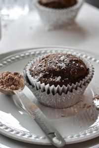 Schokolade, süßes, Kaffee, Sahne, Zucker, Lebensmittel, Kuchen,