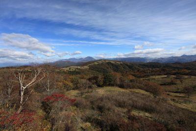 пейзаж, природа, небе, планина, гора, облак