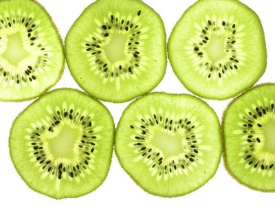 fruit, kiwi, food, slice, vitamin, diet, sweet, nutrition