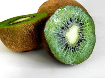 fruit, food, exotic, kiwi, diet, vitamin, sweet