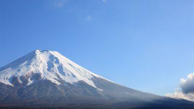 snow, mountain, landscape, sky, mountain peak, winter, high, shadow