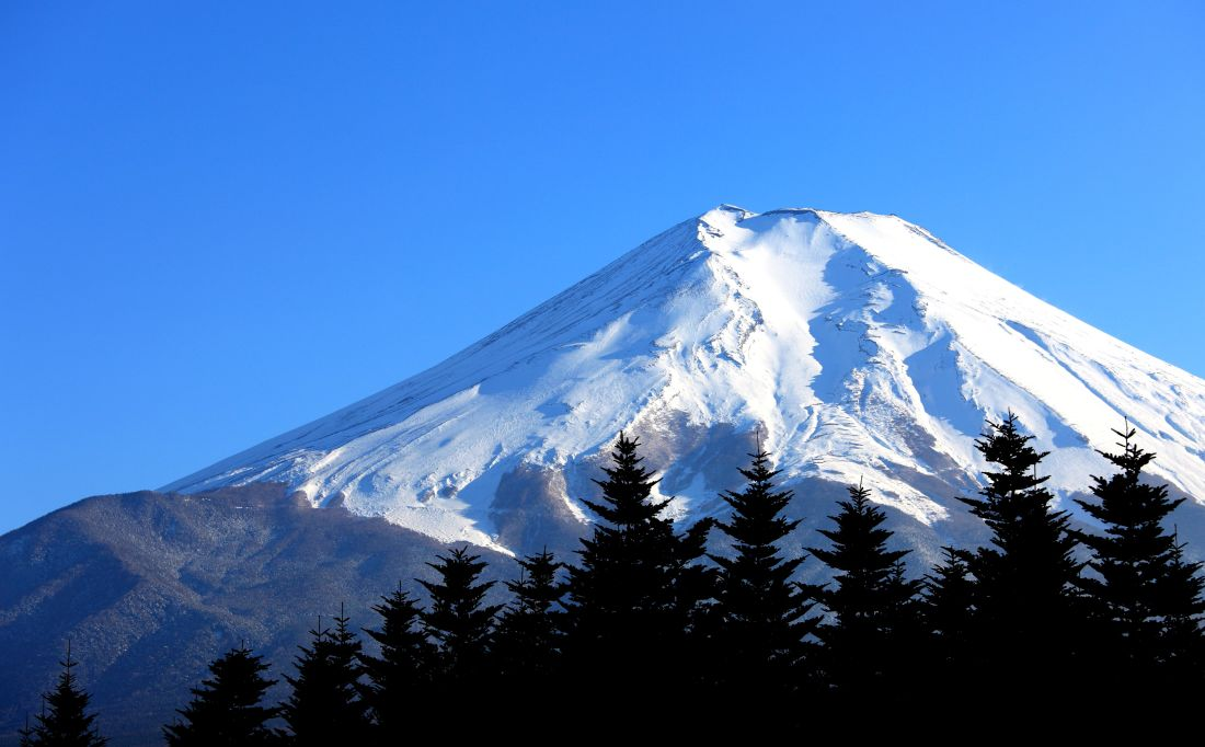 Image libre: neige, montagne, paysage, ciel, glace, sommet