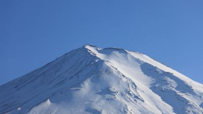 сняг, зима, студ, планина, ледника, лед, пейзаж, небе, високо