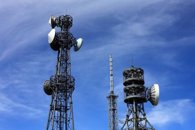 wireless, television, sky, satellite, technology, tower