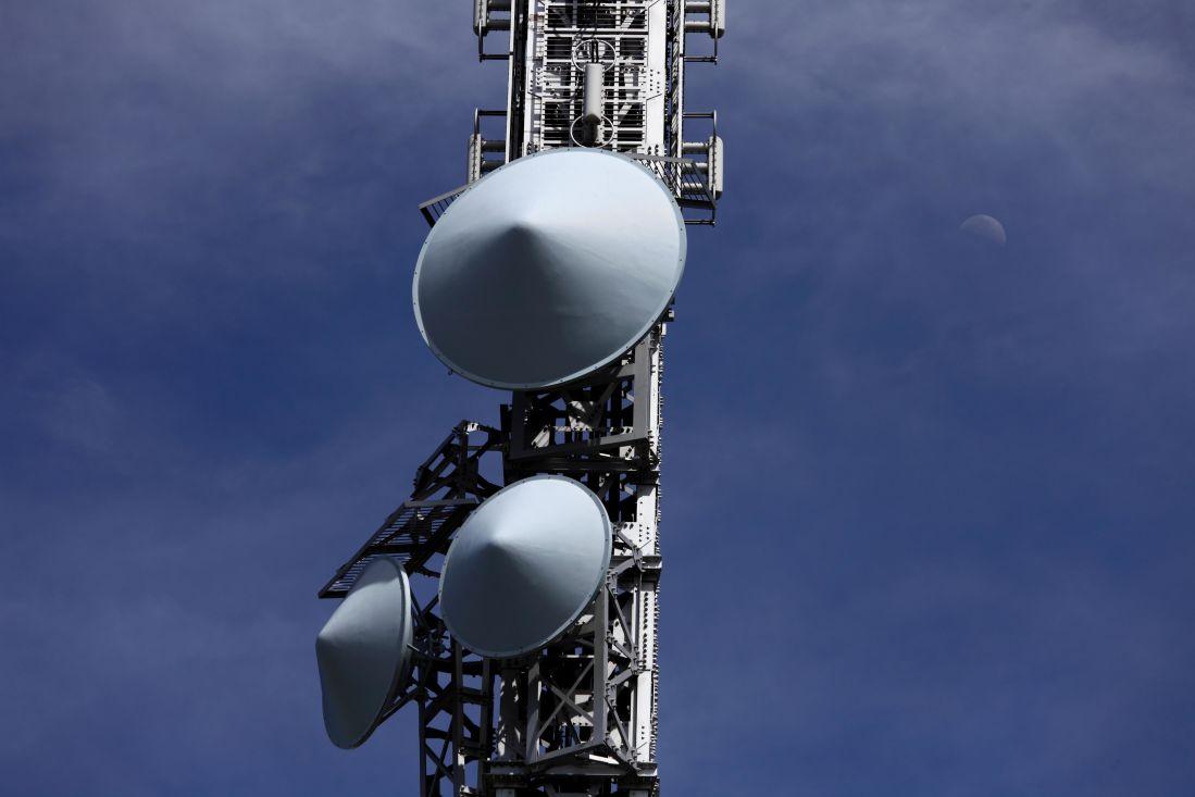 sans fil, télévision, satellite, antenne, télécommunications