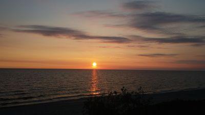Sonnenuntergang, Wasser, Dawn, Meer, Strand, Sonnenuntergang, Sonne, Meer, Sterne, Sonnenaufgang