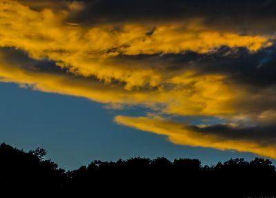 ηλιοβασίλεμα, αυγή, ουρανός, ήλιος, ατμόσφαιρα, σύννεφο, τοπίο, Ανατολή