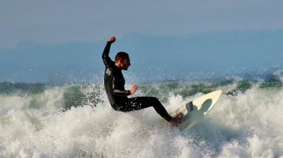 water, exhilaration, competition, beach, sport, extreme, surfer, man