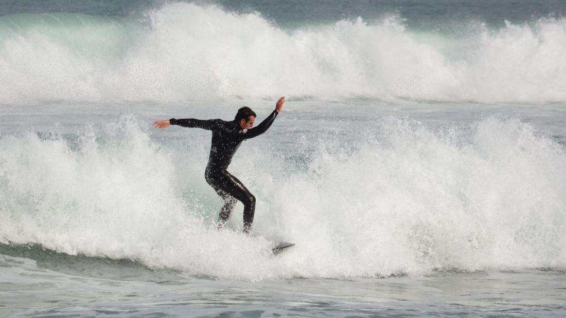 Wasser, Wettbewerb, Welle, Athlet, Ozean, Meer, Strand