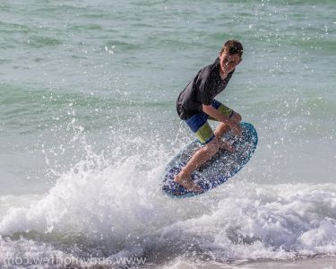 water, beach, sea, wet, ocean, athlete, summer, surfer