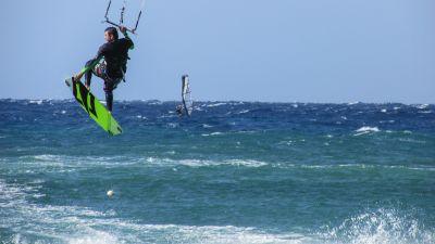 agua, mar, océano, deporte, playa, onda, Costa, playa, surfer
