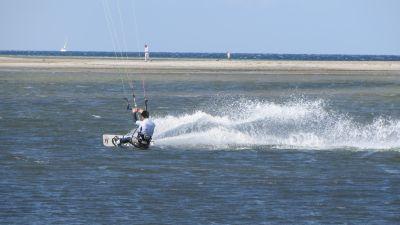 Wasser, Rennen, Wettbewerb, Surfer, Sport, Ozean, Meer, Boot, Strand